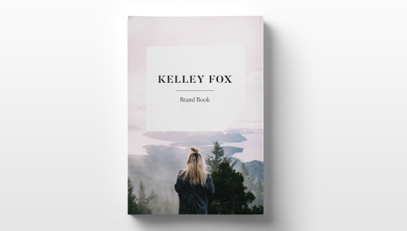 kelley-fox